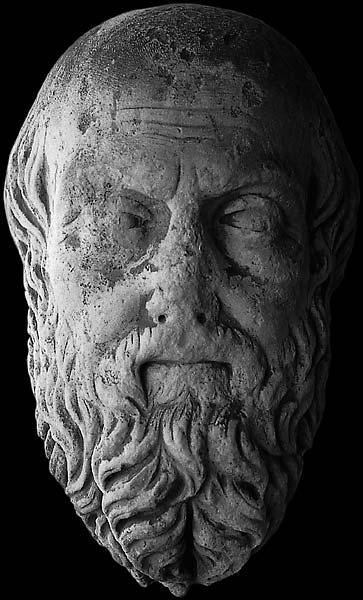 Herodotus (click to continue)