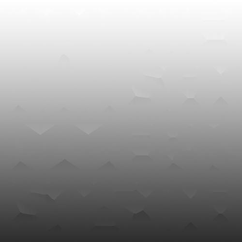 Wiesel Werkst�tte